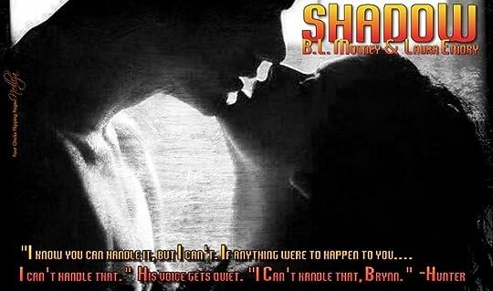 photo Shadow-Teaser2.jpg