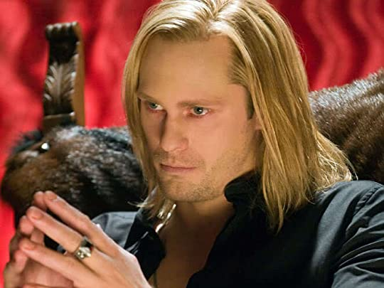true blood eric photo: true blood eric CAY9BXF7CASUSVZWCAXP250ICA15OFCBCAG.jpg
