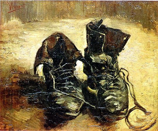 photo van-gogh-a-pair-of-shoes_zpsjvqubq4b.jpg