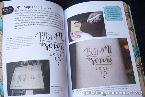 creative lettering and beyond  Creative Lettering and Beyond: Inspiring tips, techniques, and ideas ...