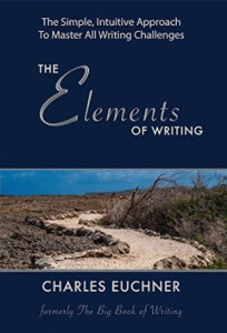 Elements of Writing-cover