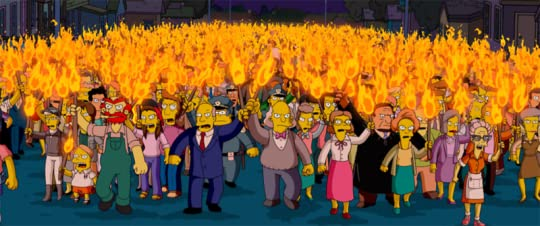 simpsons angry mob photo: simpsons angry mob 800px-simpsons_angry_mob.png