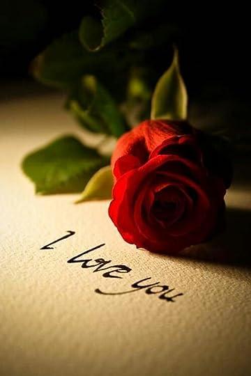 ♥I♥Love ♥You. Happy Valentine Day's