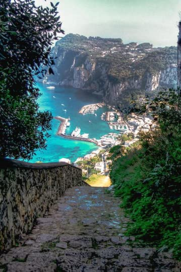 photo capri.png