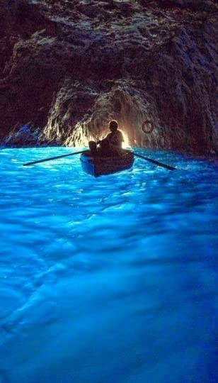 photo blue grotto.png