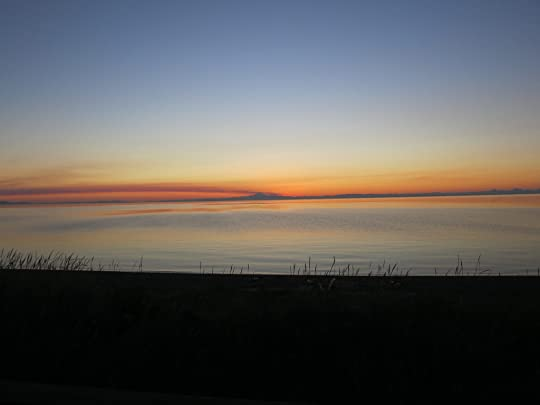 photo Photbucket sunset_zps7osphttr.jpg