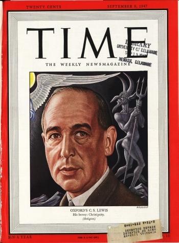 September 8, 1947