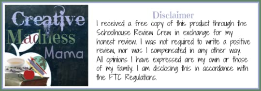 FTC-TOS-Review-Crew