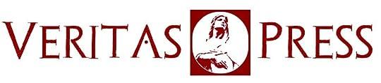 photo Veritas Press Logo_zpsq4wgxg2b.jpg