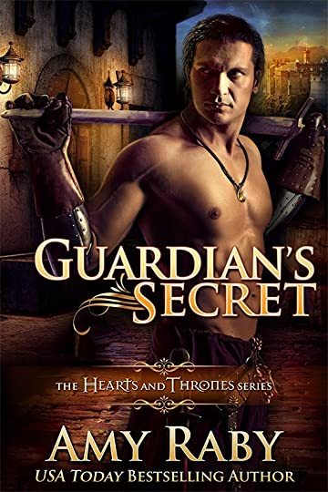Assassins Gambit: The Hearts and Thrones Series