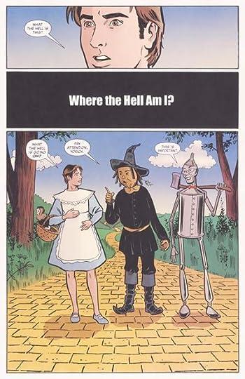 Y: The Last Man, Vol  4: Safeword by Brian K  Vaughan