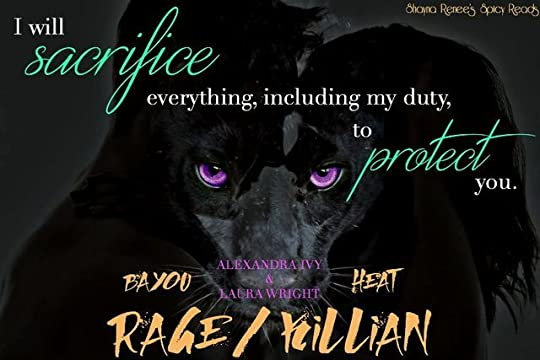 photo ragekillian teaser.jpg