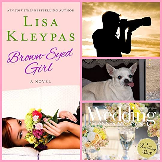 Brown Eyed Girl Lisa Kleypas Epub Download Books