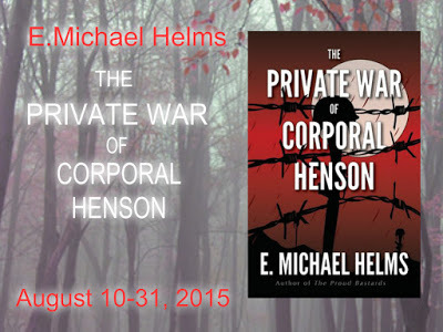 http://tometender.blogspot.com/2015/08/e-michael-helms-private-war-of-corporal.html