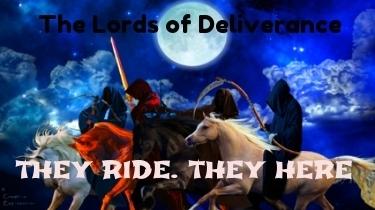 photo The-Four-Horsemen-of-The-Apocalypse_zpsjy7tk2y2.jpg