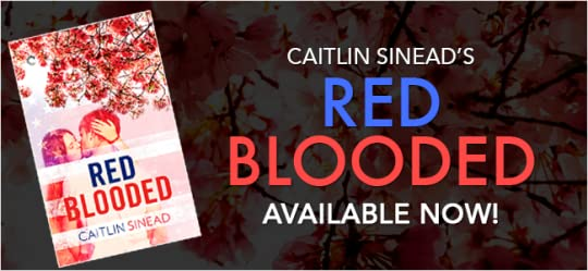 redblooded-release