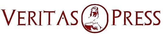 photo Veritas Press Logo_2_zpshbmtrcd4.jpg