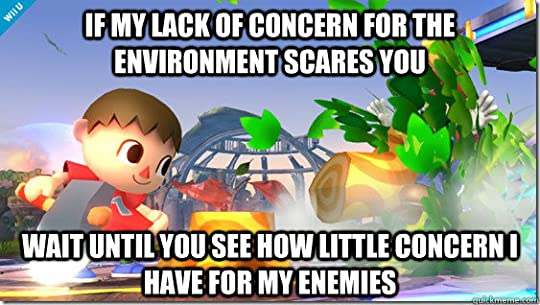 photo villager enemies_zpsjj9ktbs9.jpg