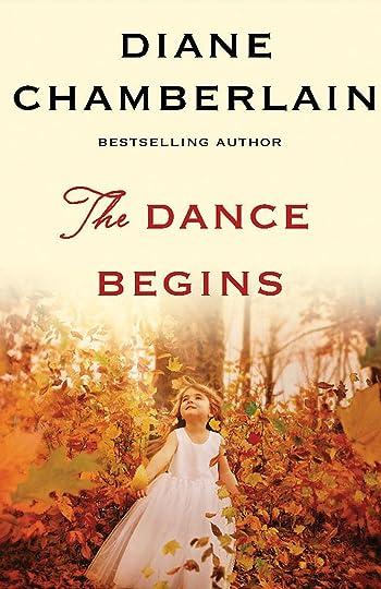 Dance Begins, The