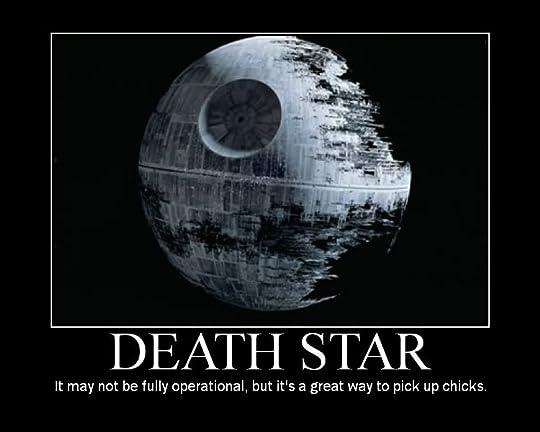 death star photo: death star deathstar.jpg