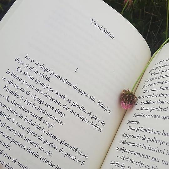Simonas Cultural Books On Goodreads 39 Books