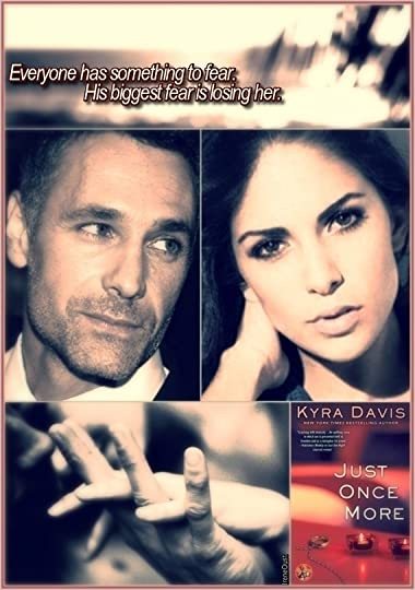 photo Kyra Davis Just Once More Collage_zpsixn2w8oi.jpg
