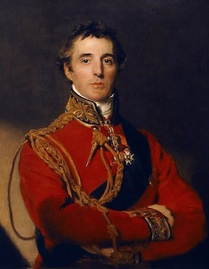 Sir_Arthur_Wellesley_Duke_of_Wellington
