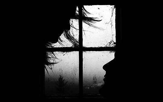 photo 1920x1440-lovers-in-the-dark-wallpapers_zpsdvhaeewh.jpg