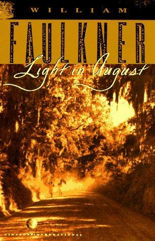 light in essay light in essay get help from custom  light in quotes joe christmas livepage bevrani comlight in by william faulkner reviews discussion