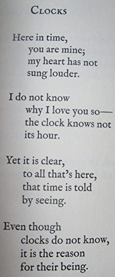 Lullabies by lang leav photo img8027zpspw83ogbcg fandeluxe Images
