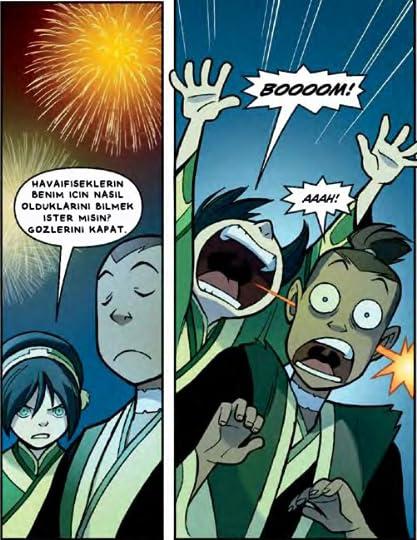 Avatar Last Airbender Comic Book Download kennenlernen tauschboerse symbian telefonanbieter