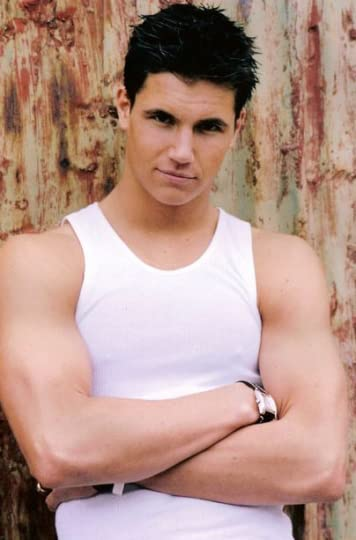 robbie amell photo: Robbie Amell oyuiuyi.png