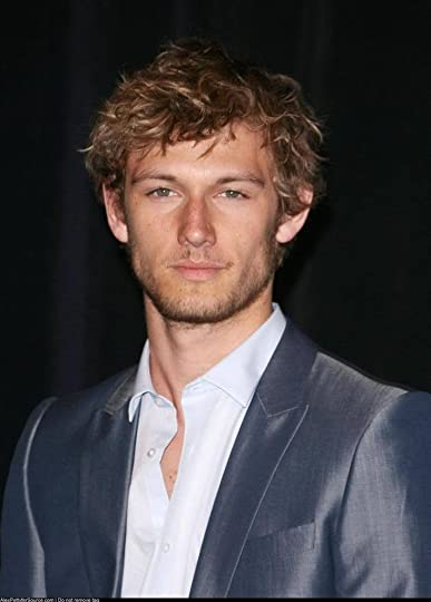 Alex Pettyfer photo: Alex Pettyfer 0062.jpg