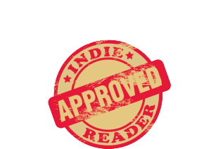 IndieReaderApprovedSticker