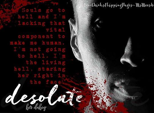 #Desolate_Ker