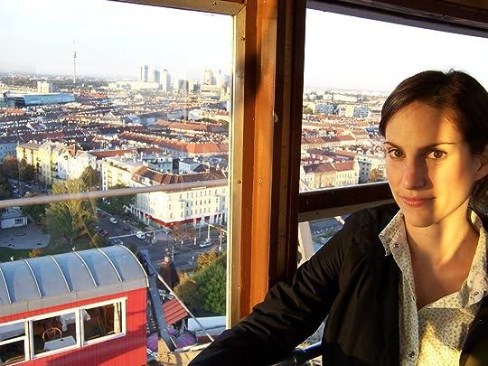 Lauren Acampora photo Lauren_zpsizgzq52g.jpg