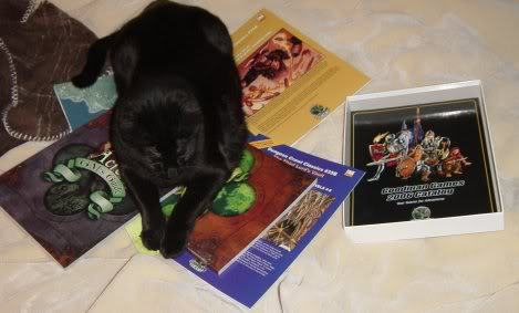 Cat not included photo Dcc35Contents.jpg