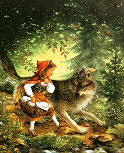 photo Little Red Riding Hood_zpsh0mphzkb.jpg