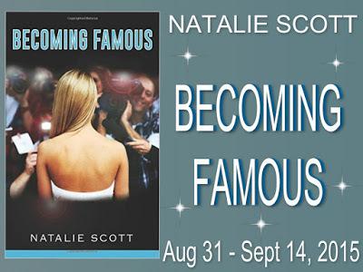 http://tometender.blogspot.com/2015/08/becoming-famous-by-natalie-scott_31.html