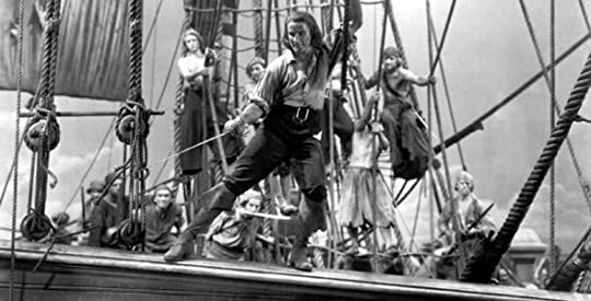 Captain blood by rafael sabatini my gr friend evgeny so kindly informed that yes this is the inspiration for the errol flynn adventure captain blood sourcing my copy now fandeluxe Ebook collections