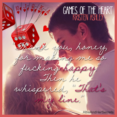photo Games of the Heart - Kristen Ashley_zpsjita18pf.png