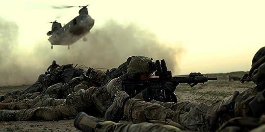img: Iraq War 1