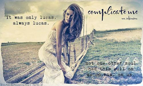 #complicateMe_4
