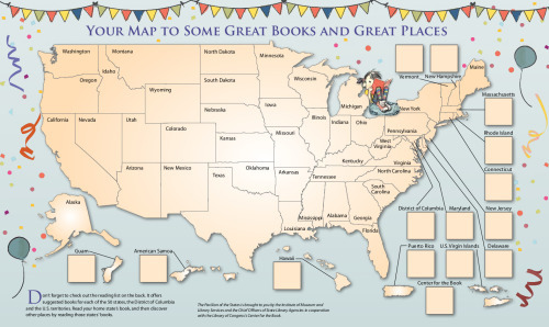 Paul durhams blog page 4 if you are attending the national book fair in dc this weekend be sure to stop by the new hampshire booth at the pavilion of states and get your map gumiabroncs Images