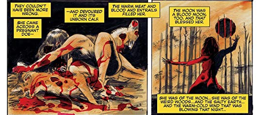 Chilling Adventures Of Sabrina Vol 1 The Crucible By
