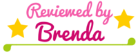 photo Reviewed by Brenda_zps7qyudery.png