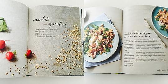 I pancake di grano saraceno e semi di lino (ricetta provata e leggermente  modificata che devo pubblicare da mesi b5a6413d4bb2