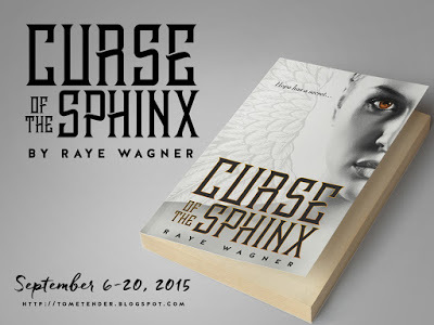 http://tometender.blogspot.com/2015/09/raye-wagners-curse-of-sphinx-blitz.html