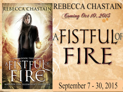 http://tometender.blogspot.com/2015/09/rebecca-chastains-fistful-of-fire-pre.html