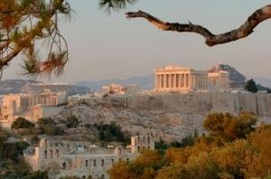 photo acropolis-sunset_zpsugvedbru.jpg
